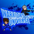 宇宙战士手游安卓最新版 v1.0.7