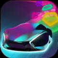 妙手飞车游戏安卓手机版 v0.1