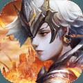 傲世神话手游官方正版 v1.0.1