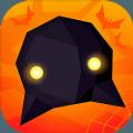 夜游记游戏安卓手机版 V1.0.2