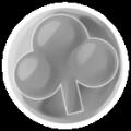 拯救光之三叶草游戏安卓版 v1.0.0