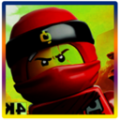 忍者大冒险游戏安卓版 v1.0