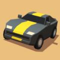 Drifty Car游戏安卓版 v1.0.2