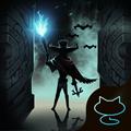 猎魔师重生无限金币钻石内购破解版 v1.1.0