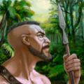 岛屿历险孤岛求生游戏无限资源内购破解版 v1.3.3