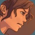 剑和远行游戏无敌修改破解版(Endless Road) v1.0.7