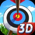 射箭冠军游戏iOS版 v2.8.8