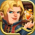 刀剑魔药游戏iOS手机版 v0.5.3