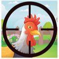 皇家刺客吃鸡无限金币内购破解版 v1.0.1