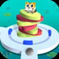 欢乐猫猫消游戏安卓最新版 v1.0.2