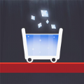 Quick glass游戏安卓版 v1.0