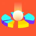 铁环扣篮游戏安卓最新版 v1.0.0