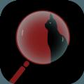 别惹喵星人游戏安卓最新版 v1.0