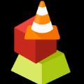 完美塔(Flawless Tower)游戏安卓最新版 v1.0