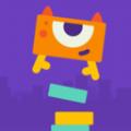 堆叠高塔游戏安卓最新版 v1.0.1
