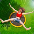 Flip Bounce翻转弹跳游戏安卓版 v1.0.1