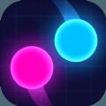 球VS激光游戏安卓版 v1.0.4