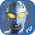 奥特曼格斗进化0手机游戏安卓版 v1.2.2.9