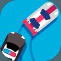 漂移警车游戏安卓最新版 V1.1.0