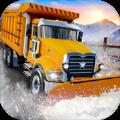Winter Ski Park Snow Driver游戏安卓版 1.0.1