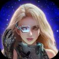 无尽星空手机游戏安卓版 v1.0.0