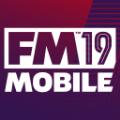 足球经理2019移动版安卓中文破解版 v10.0.4 (ARM)