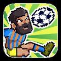 超级跳跃足球安卓游戏手机版 v1.0.5