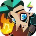 贪婪洞窟2官方iOS版 v1.4.5