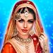 印度婚礼化妆游戏官方正式版 V1.0