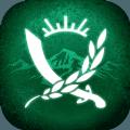 反叛公司攻略中文破解版(Rebel Inc) v1.2.0