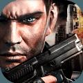 Final Warfare无限金币中文破解版(含数据包) v1.151