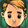 我的孩子生命之源游戏安卓版 v1.4.106