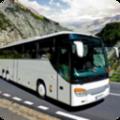 越野巴士模拟游戏安卓版 v1.0.7