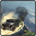 4x4越野卡车模拟器游戏安卓最新版 v1.3