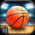 篮球对决2015无限金币ios破解版 v1.5.3
