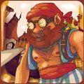 异界海盗中文内购破解版(Brigands) v1.0.2
