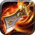 幻世战国游戏iOS版 v1.0.0