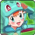 精灵道馆ol游戏iOS版 v1.04