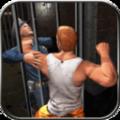 囚犯求生逃离监狱手机游戏中文汉化版 1.2.2