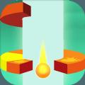 Helix Jump 2游戏安卓最新版 v2.1