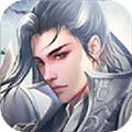 荡剑苍穹手游安卓最新版 V1.0