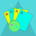 单词斗地主游戏手机版 v1.1.0
