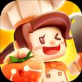 水果别跑手机游戏安卓版 v1.0