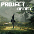 project infinity游戏中文版 v0.2