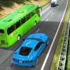 City Road Racing游戏安卓版 v1.0