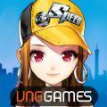 ZingSpeed Mobile手游官网中文版 v1.4.1