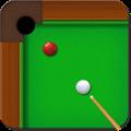 迷你台球游戏手机版 v1.0.1