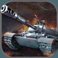 钢铁先锋装甲纪元游戏官方版 v1.0