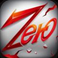 雷霆行动ZREO游戏无限金币内购破解版 v 1.0