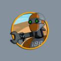 垃圾机器人无限金币中文破解版(Trashbot) v1.01